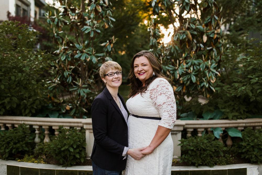 Crystal Ludwick Photo Louisville, Kentucky Wedding Photographer (23 of 24).jpg