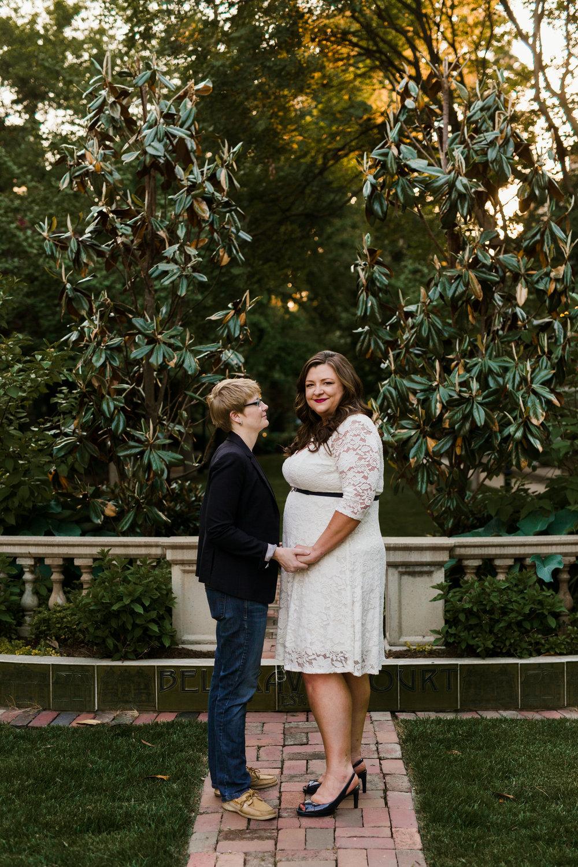 Crystal Ludwick Photo Louisville, Kentucky Wedding Photographer (22 of 24).jpg