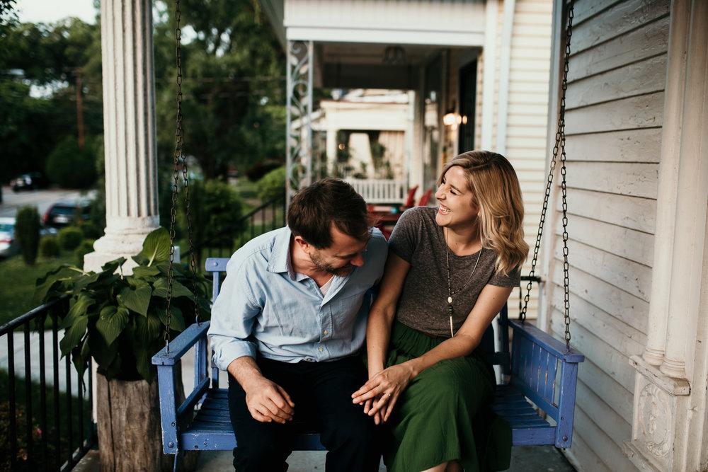 Crystal Ludwick Photo Louisville, Kentucky Wedding Photographer (21 of 57).jpg