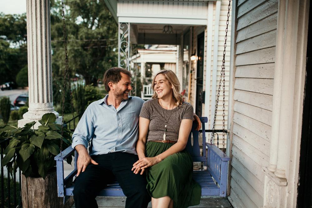 Crystal Ludwick Photo Louisville, Kentucky Wedding Photographer (23 of 57).jpg