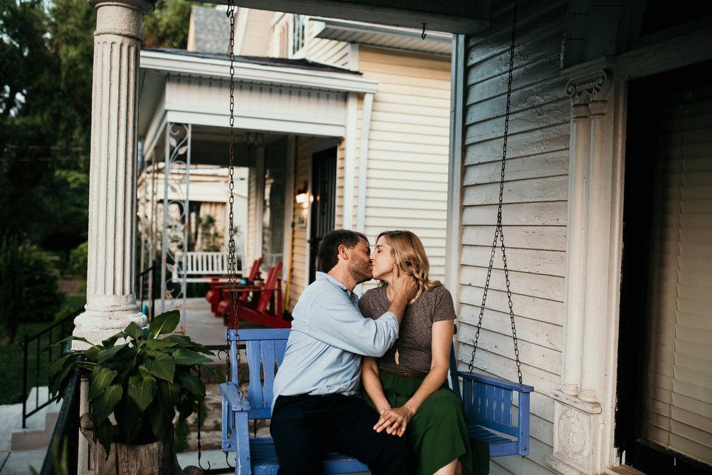 Crystal Ludwick Photo Louisville, Kentucky Wedding Photographer (24 of 57).jpg