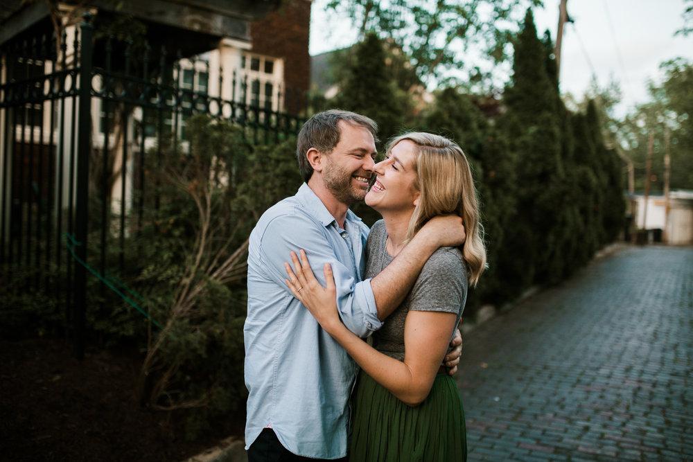 Crystal Ludwick Photo Louisville, Kentucky Wedding Photographer (27 of 57).jpg