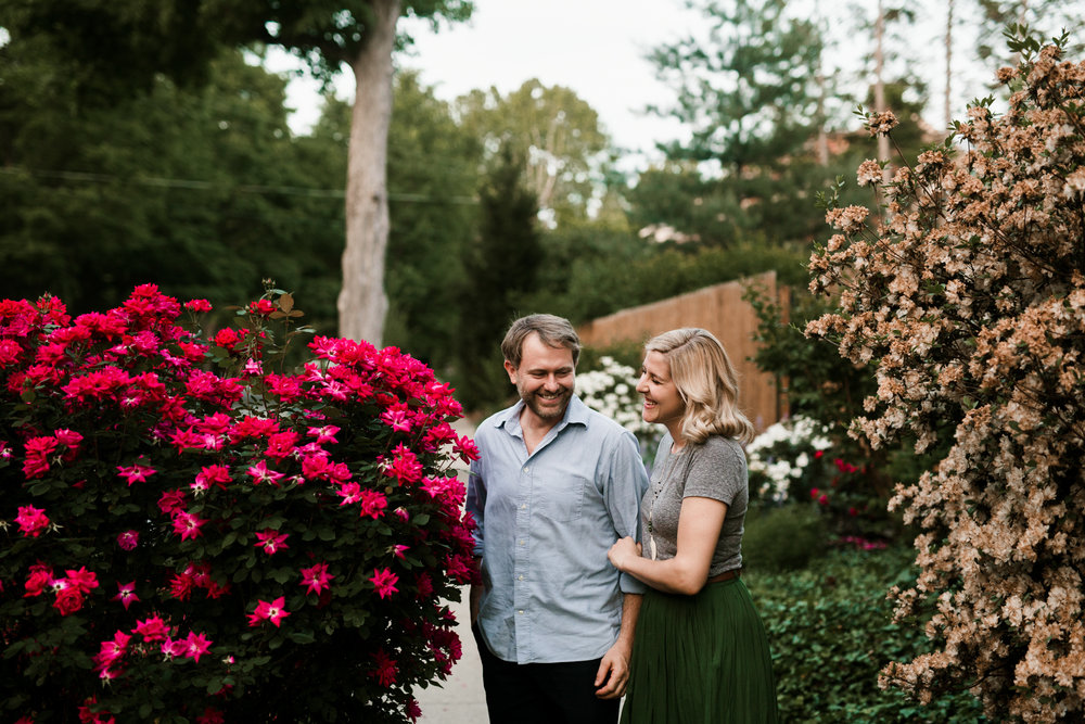 Crystal Ludwick Photo Louisville, Kentucky Wedding Photographer (29 of 57).jpg