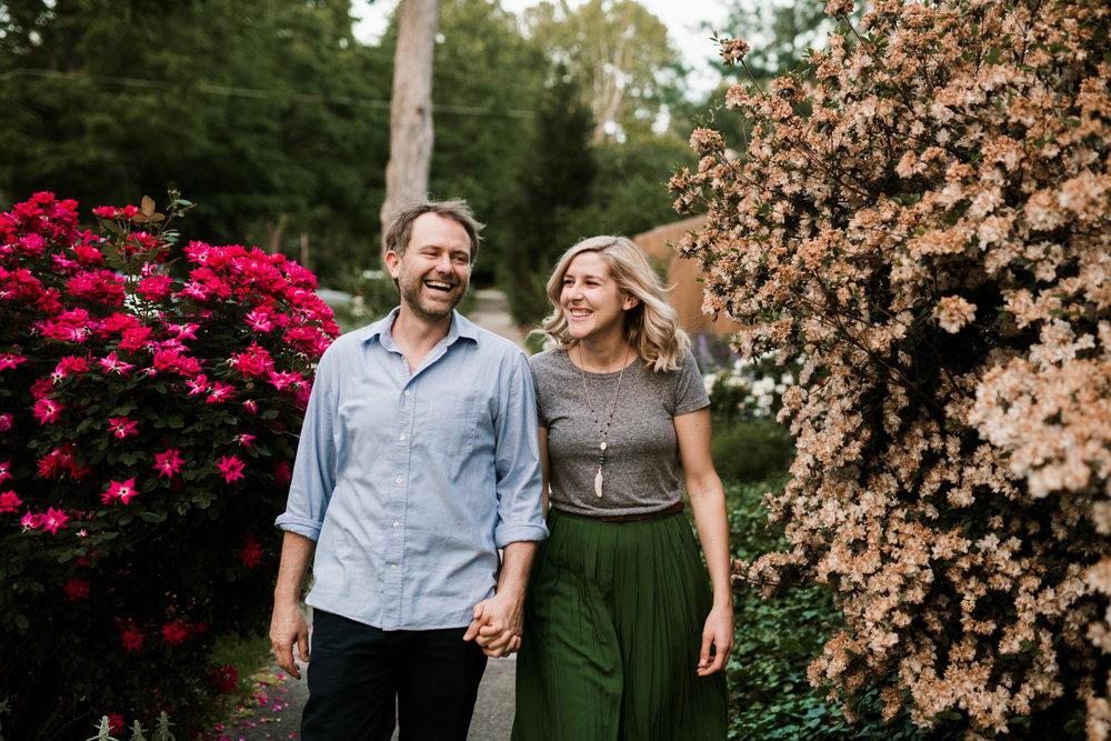 Crystal Ludwick Photo Louisville, Kentucky Wedding Photographer (32 of 57).jpg