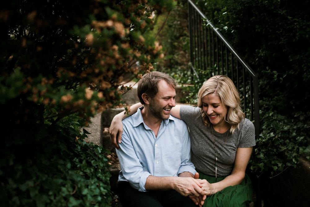 Crystal Ludwick Photo Louisville, Kentucky Wedding Photographer (34 of 57).jpg