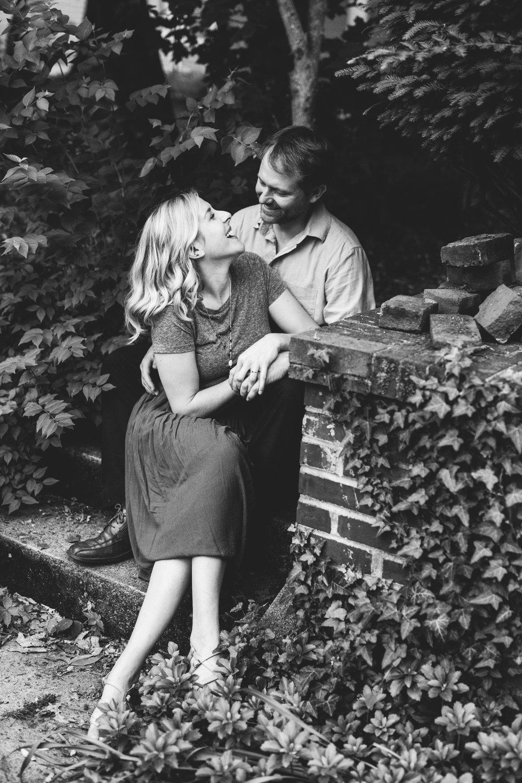 Crystal Ludwick Photo Louisville, Kentucky Wedding Photographer (37 of 57).jpg