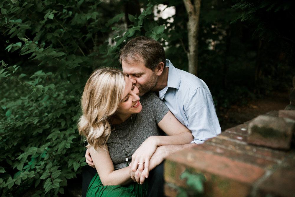Crystal Ludwick Photo Louisville, Kentucky Wedding Photographer (38 of 57).jpg