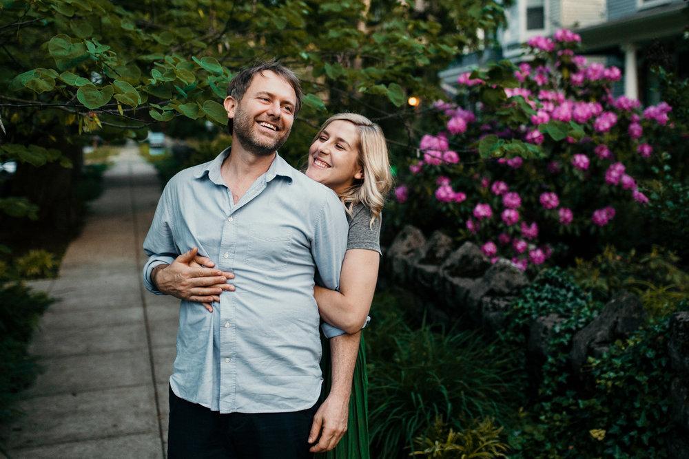 Crystal Ludwick Photo Louisville, Kentucky Wedding Photographer (40 of 57).jpg