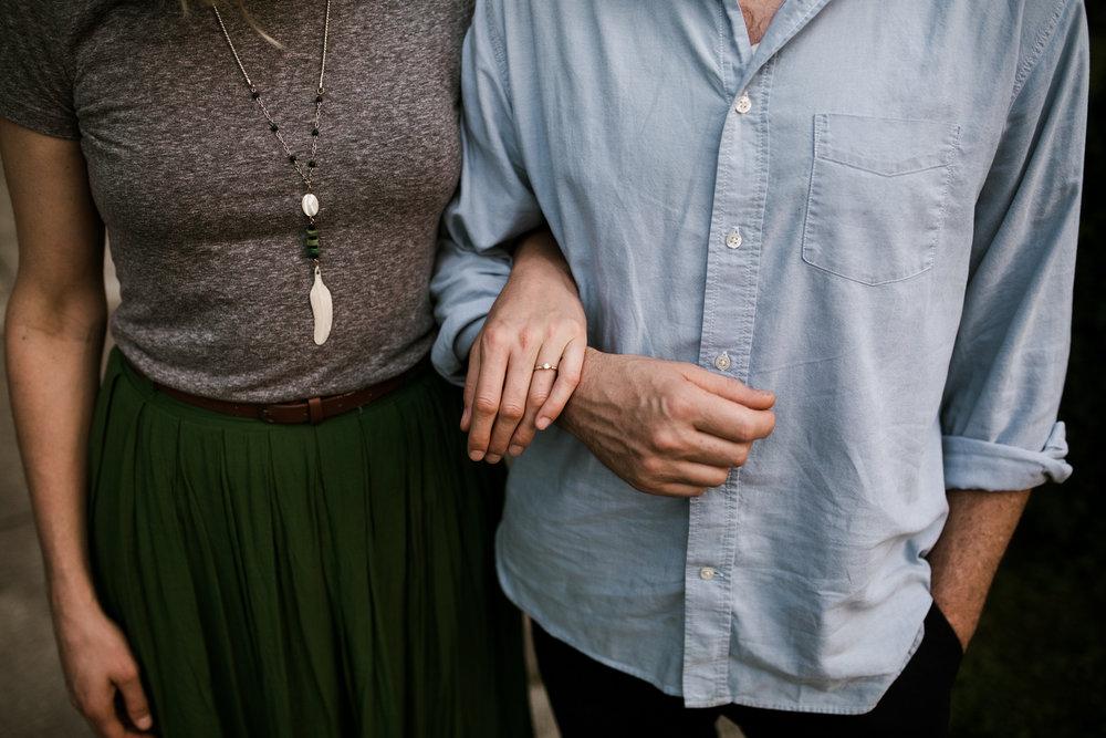 Crystal Ludwick Photo Louisville, Kentucky Wedding Photographer (42 of 57).jpg