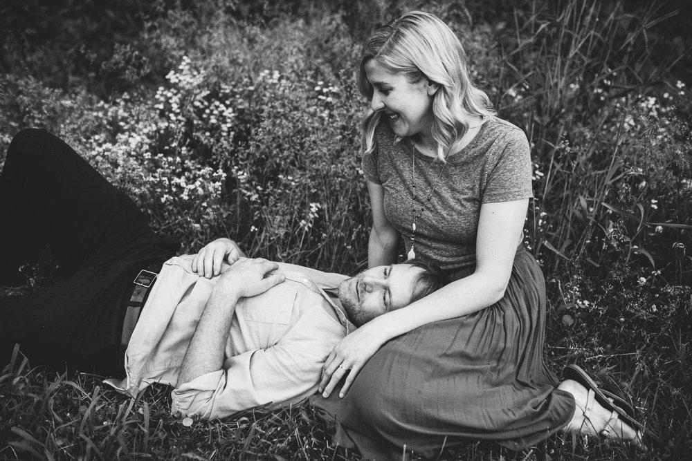 Crystal Ludwick Photo Louisville, Kentucky Wedding Photographer (46 of 57).jpg