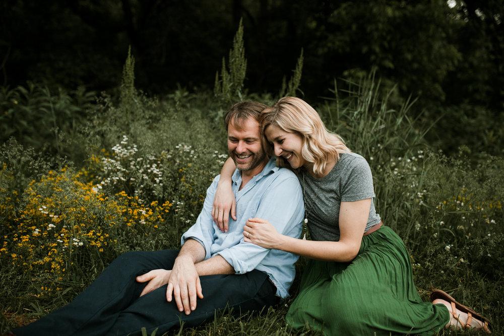 Crystal Ludwick Photo Louisville, Kentucky Wedding Photographer (48 of 57).jpg