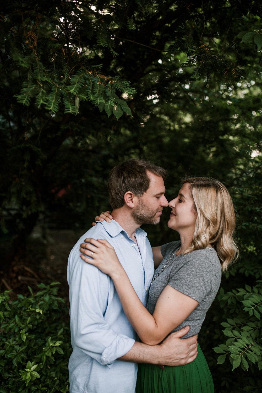 Crystal Ludwick Photo Louisville, Kentucky Wedding Photographer (56 of 57).jpg
