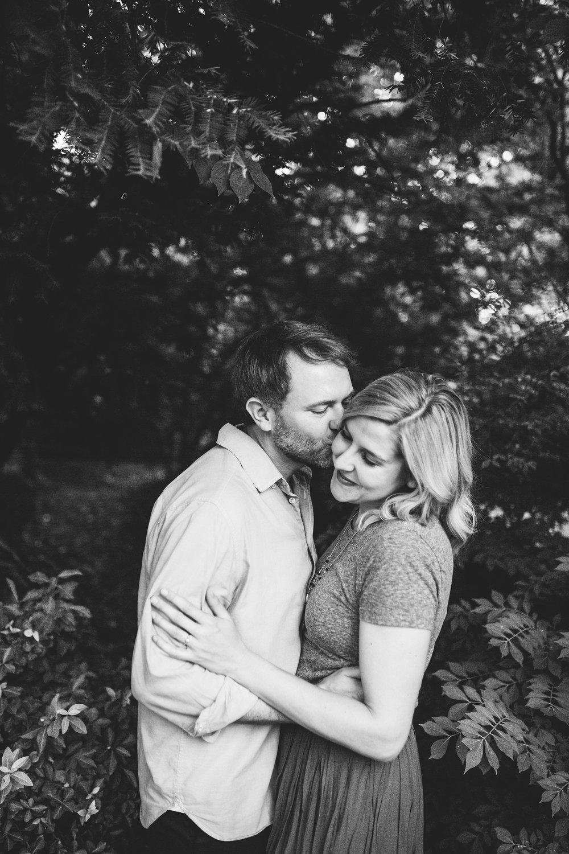 Crystal Ludwick Photo Louisville, Kentucky Wedding Photographer (57 of 57).jpg