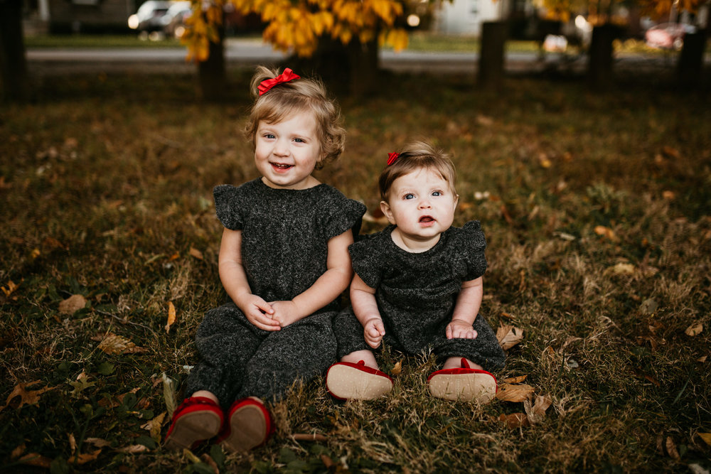Grammer Family (Amy, Matt, Winnie & Jane) 2018 Crystal Ludwick Photo WEBSITE (13 of 39).jpg