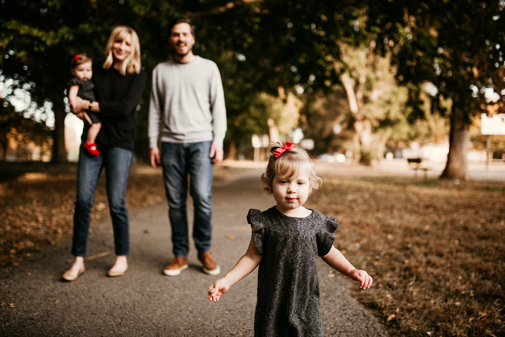 Grammer Family (Amy, Matt, Winnie & Jane) 2018 Crystal Ludwick Photo WEBSITE (15 of 39).jpg