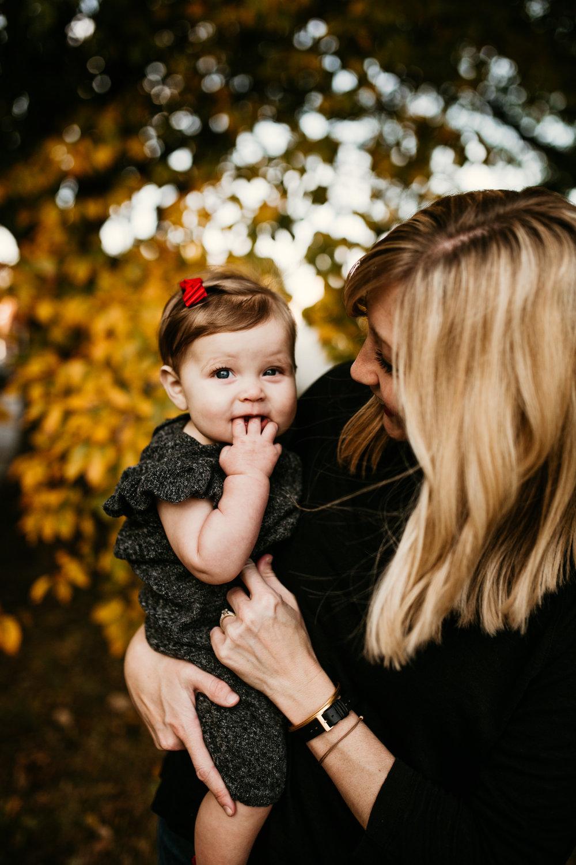 Grammer Family (Amy, Matt, Winnie & Jane) 2018 Crystal Ludwick Photo WEBSITE (14 of 39).jpg