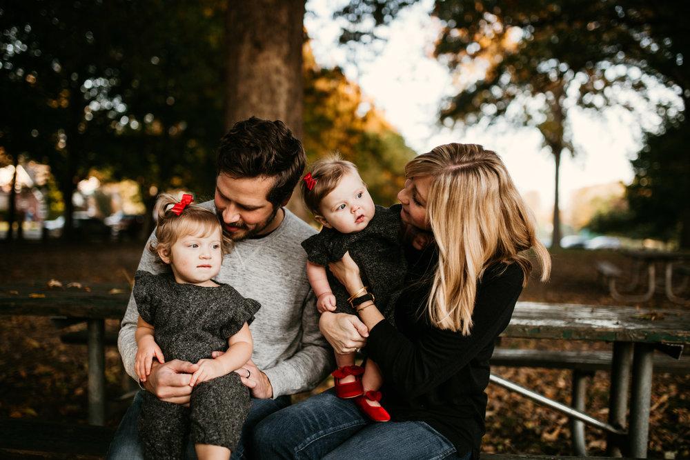 Grammer Family (Amy, Matt, Winnie & Jane) 2018 Crystal Ludwick Photo WEBSITE (16 of 39).jpg