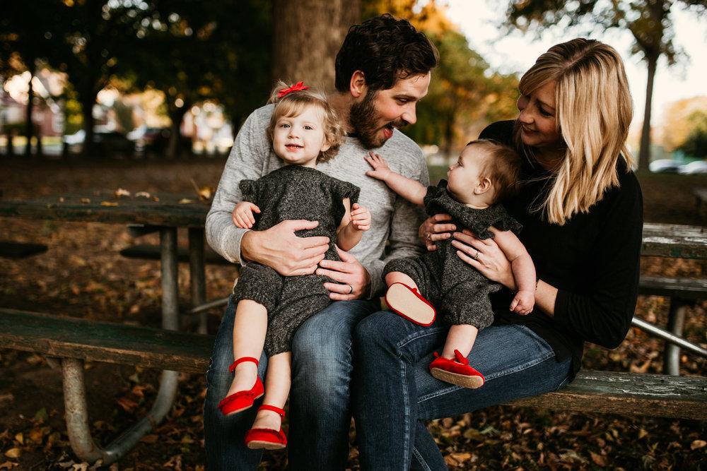 Grammer Family (Amy, Matt, Winnie & Jane) 2018 Crystal Ludwick Photo WEBSITE (18 of 39).jpg