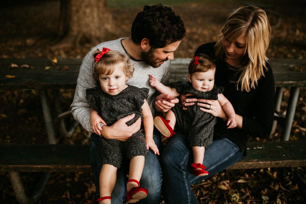 Grammer Family (Amy, Matt, Winnie & Jane) 2018 Crystal Ludwick Photo WEBSITE (21 of 39).jpg