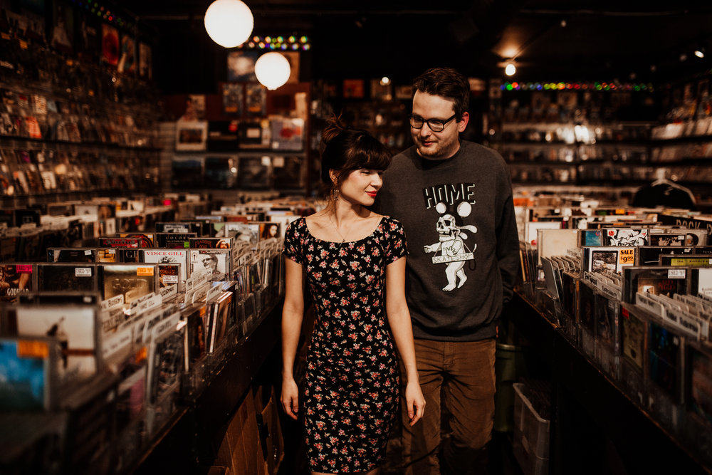 louisville-engagement-photographer-record-store-in-home-session-crystal-ludwick-photo (1 of 53).jpg