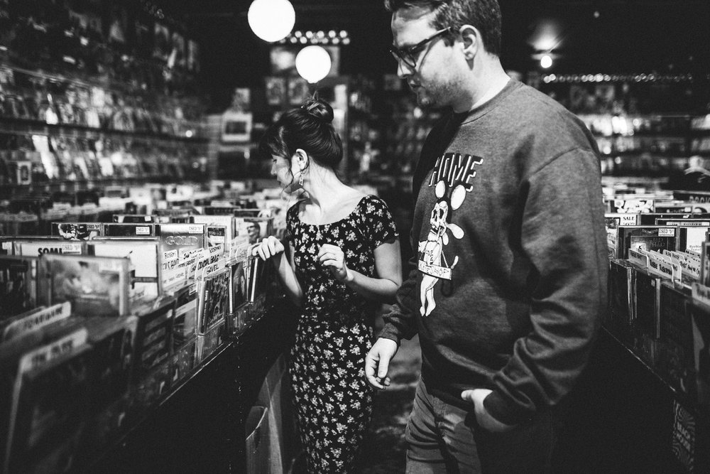 louisville-engagement-photographer-record-store-in-home-session-crystal-ludwick-photo (4 of 53).jpg