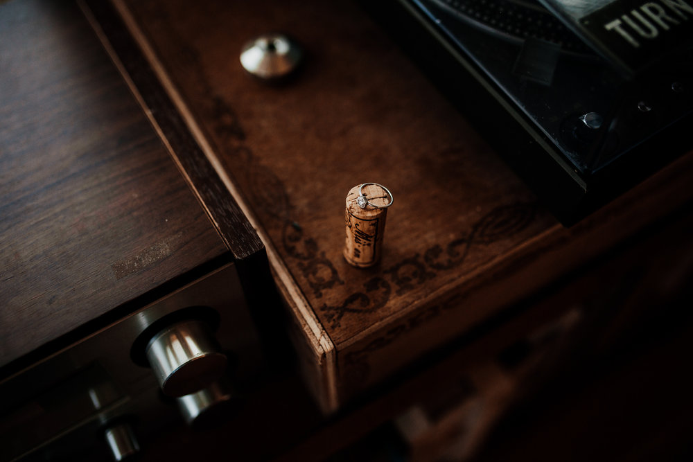 louisville-engagement-photographer-record-store-in-home-session-crystal-ludwick-photo (5 of 53).jpg