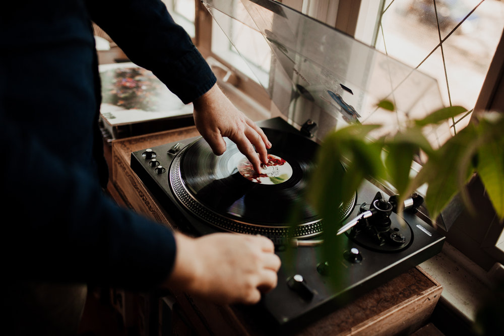 louisville-engagement-photographer-record-store-in-home-session-crystal-ludwick-photo (9 of 53).jpg