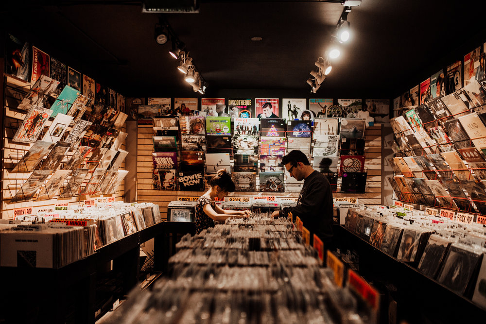 louisville-engagement-photographer-record-store-in-home-session-crystal-ludwick-photo (8 of 53).jpg