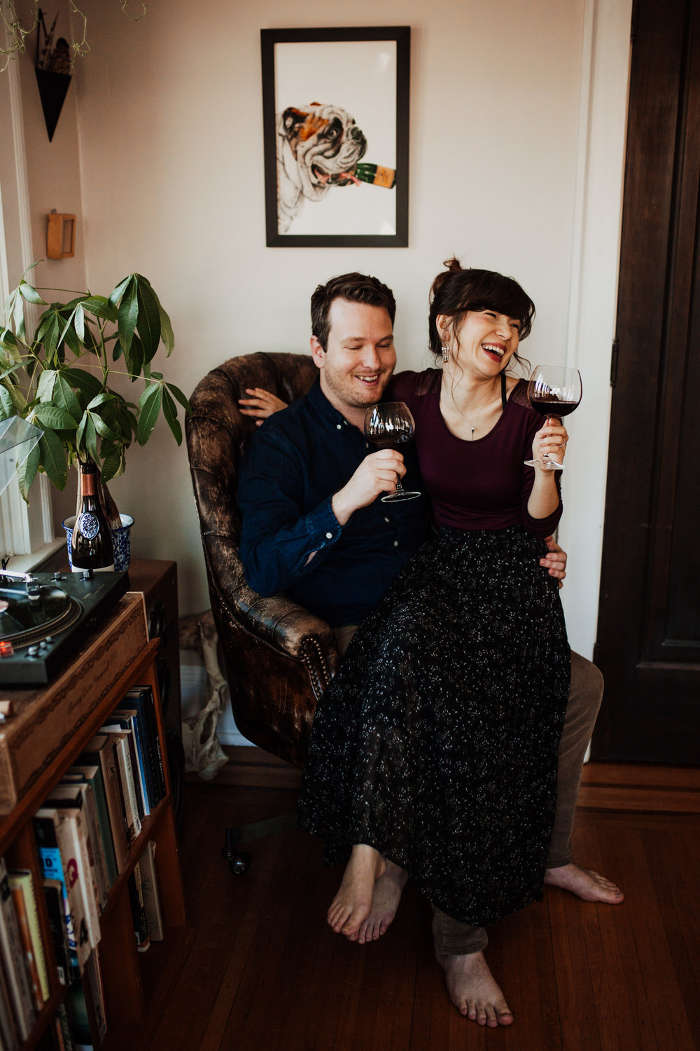 louisville-engagement-photographer-record-store-in-home-session-crystal-ludwick-photo (16 of 53).jpg