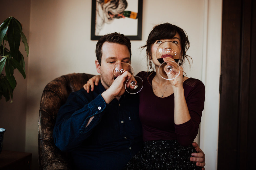 louisville-engagement-photographer-record-store-in-home-session-crystal-ludwick-photo (18 of 53).jpg