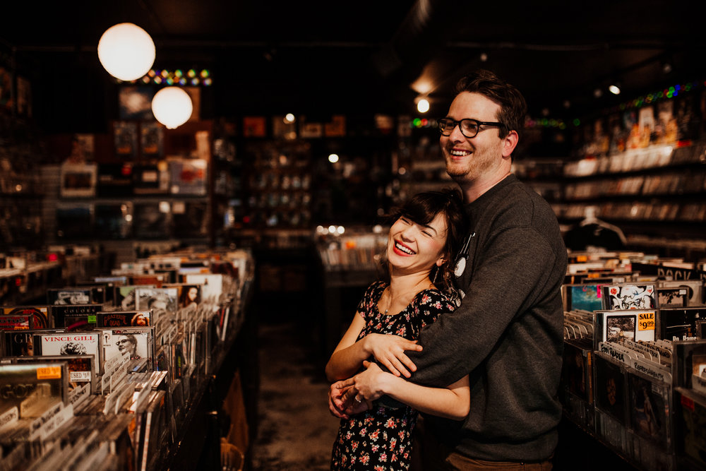 louisville-engagement-photographer-record-store-in-home-session-crystal-ludwick-photo (34 of 53).jpg