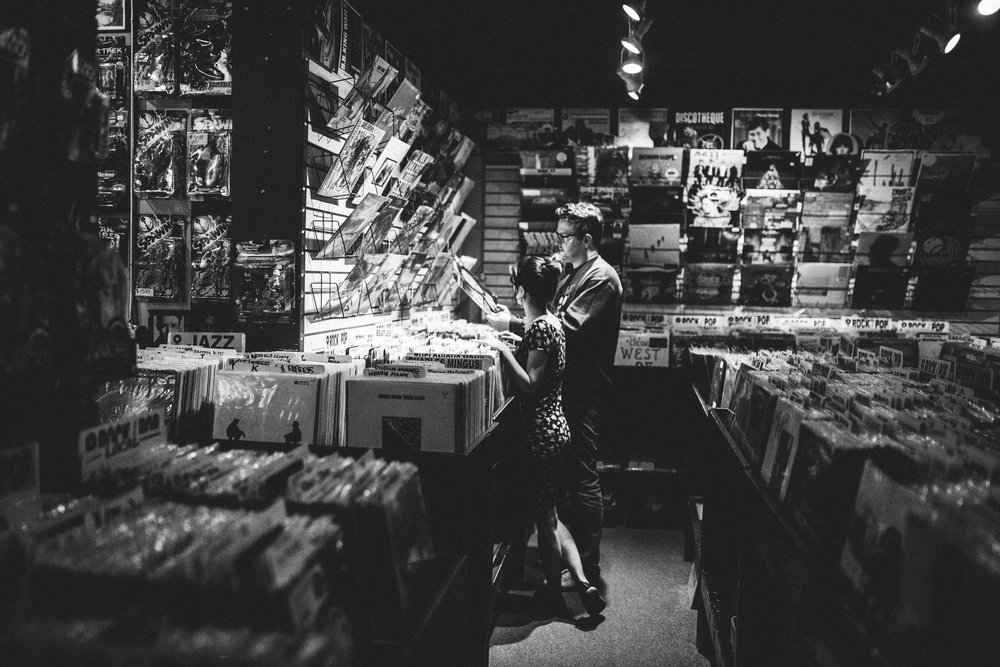 louisville-engagement-photographer-record-store-in-home-session-crystal-ludwick-photo (35 of 53).jpg