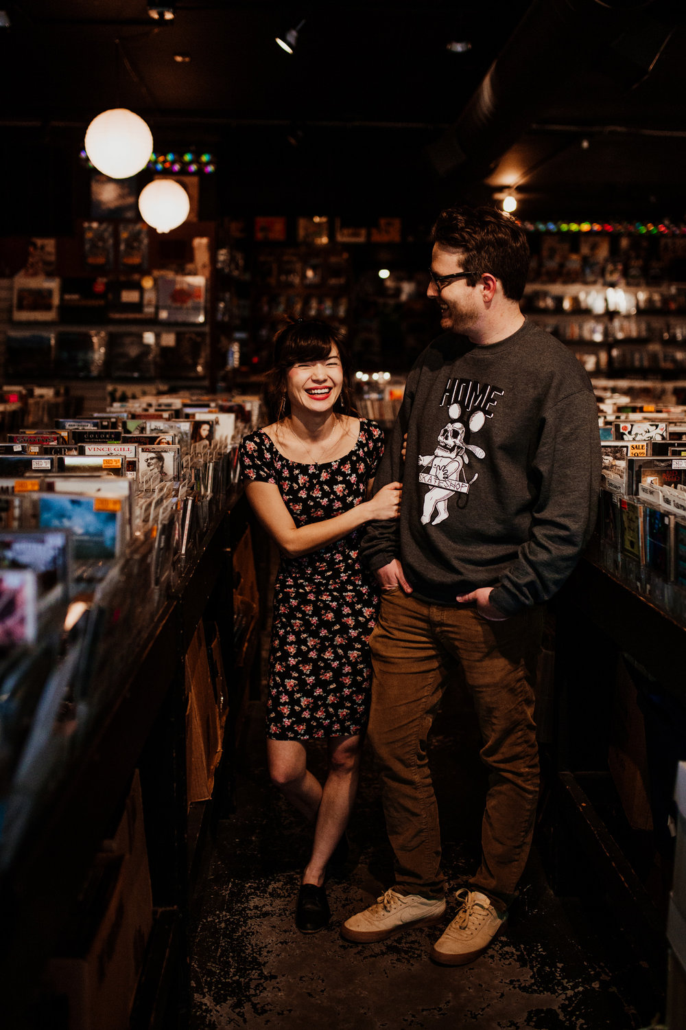 louisville-engagement-photographer-record-store-in-home-session-crystal-ludwick-photo (38 of 53).jpg