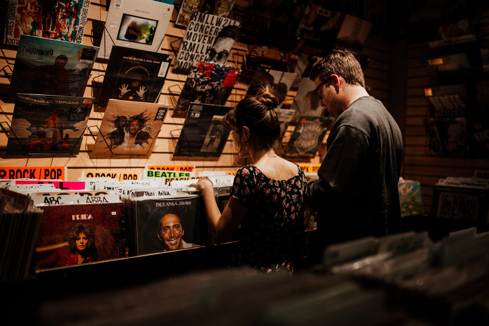 louisville-engagement-photographer-record-store-in-home-session-crystal-ludwick-photo (39 of 53).jpg