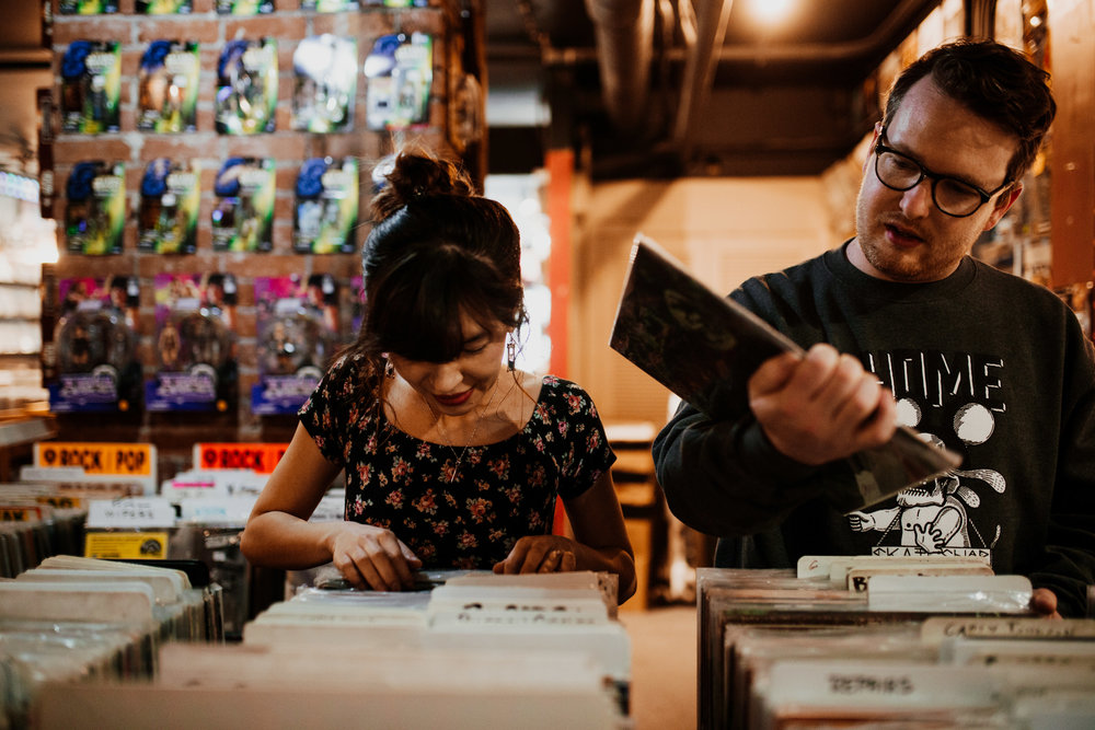 louisville-engagement-photographer-record-store-in-home-session-crystal-ludwick-photo (41 of 53).jpg