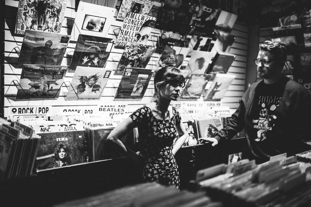 louisville-engagement-photographer-record-store-in-home-session-crystal-ludwick-photo (42 of 53).jpg