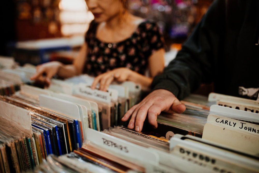 louisville-engagement-photographer-record-store-in-home-session-crystal-ludwick-photo (43 of 53).jpg