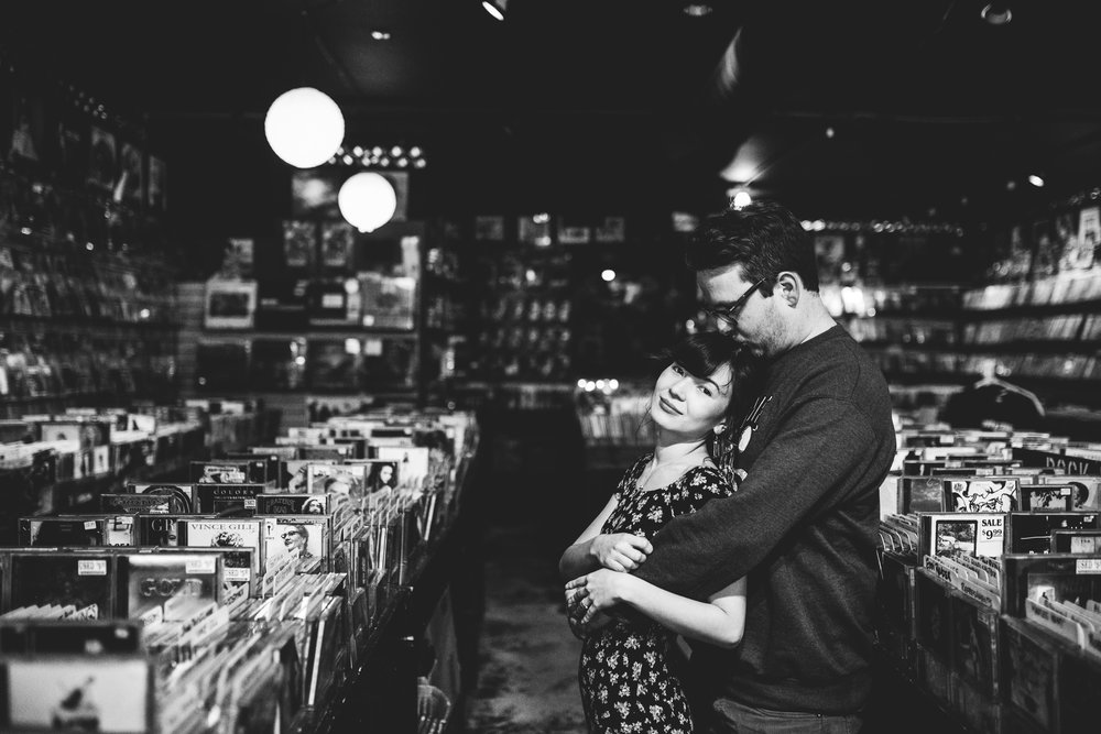 louisville-engagement-photographer-record-store-in-home-session-crystal-ludwick-photo (44 of 53).jpg