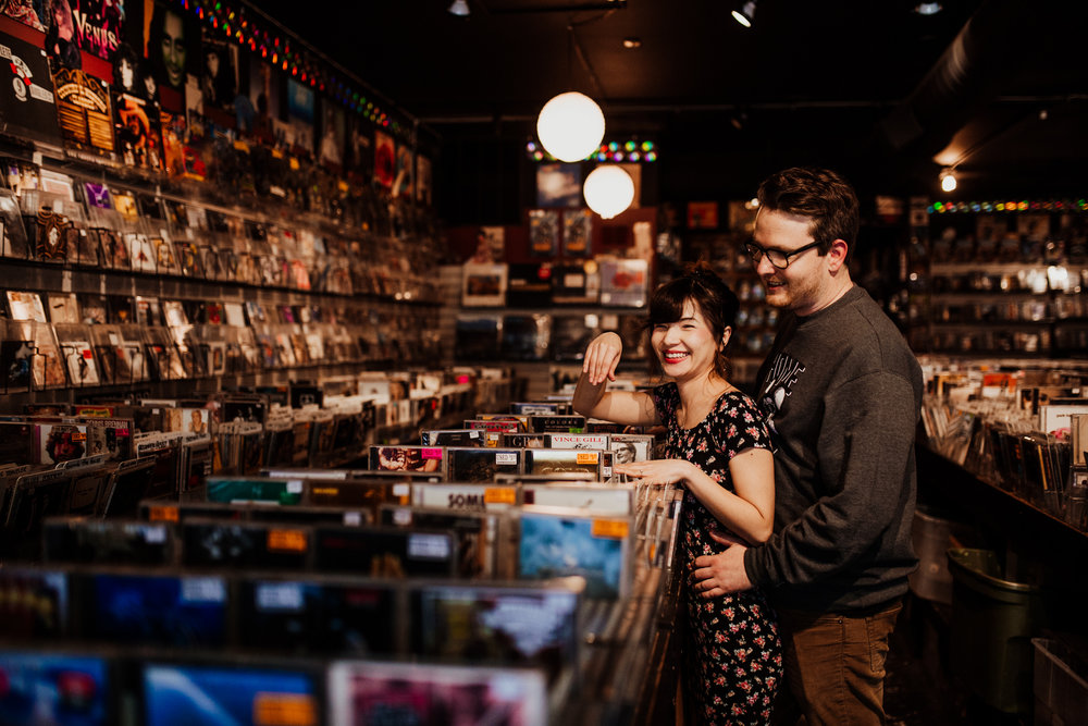louisville-engagement-photographer-record-store-in-home-session-crystal-ludwick-photo (48 of 53).jpg