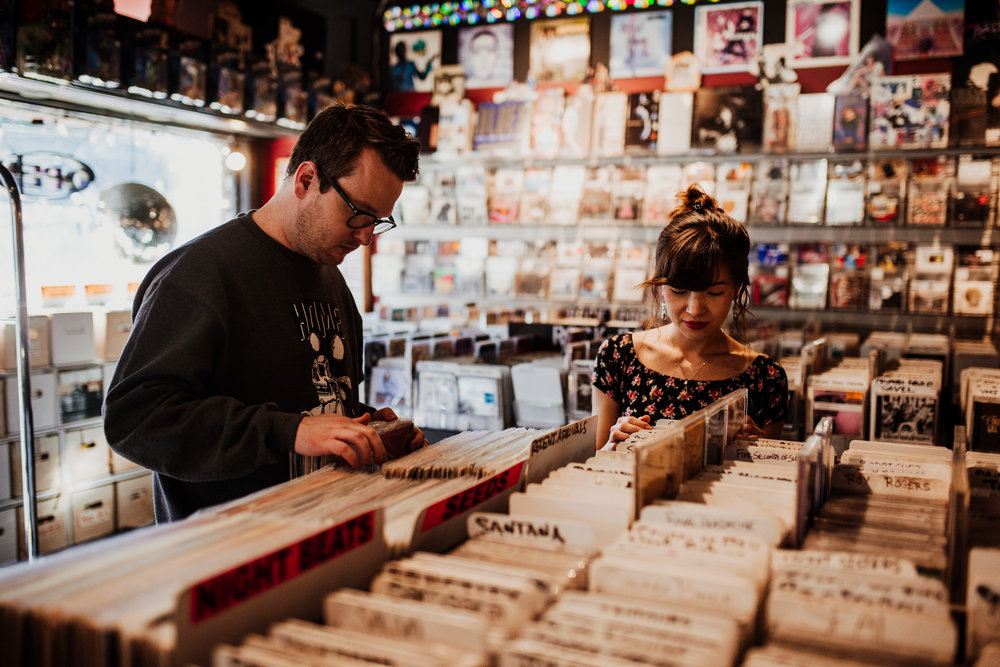 louisville-engagement-photographer-record-store-in-home-session-crystal-ludwick-photo (51 of 53).jpg