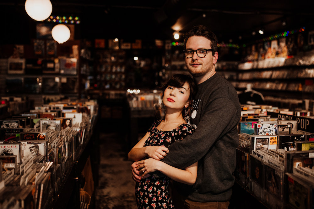 louisville-engagement-photographer-record-store-in-home-session-crystal-ludwick-photo (52 of 53).jpg