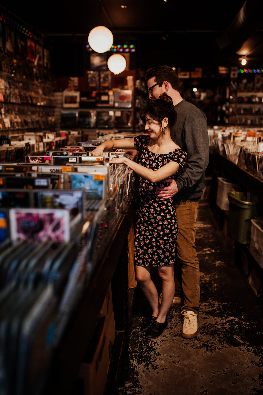 louisville-engagement-photographer-record-store-in-home-session-crystal-ludwick-photo (53 of 53).jpg