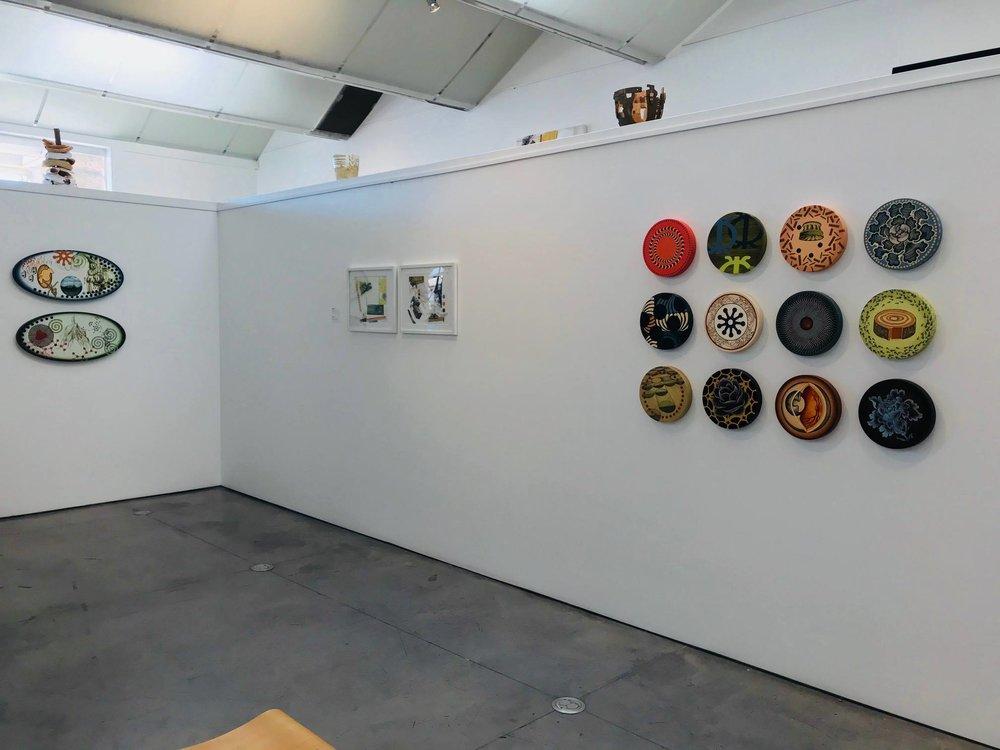 Gebert Contemporary on Main
