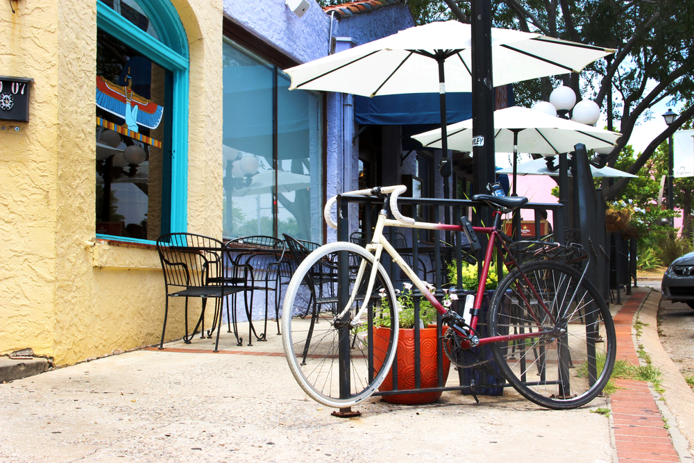 Paseo bike liv.jpg