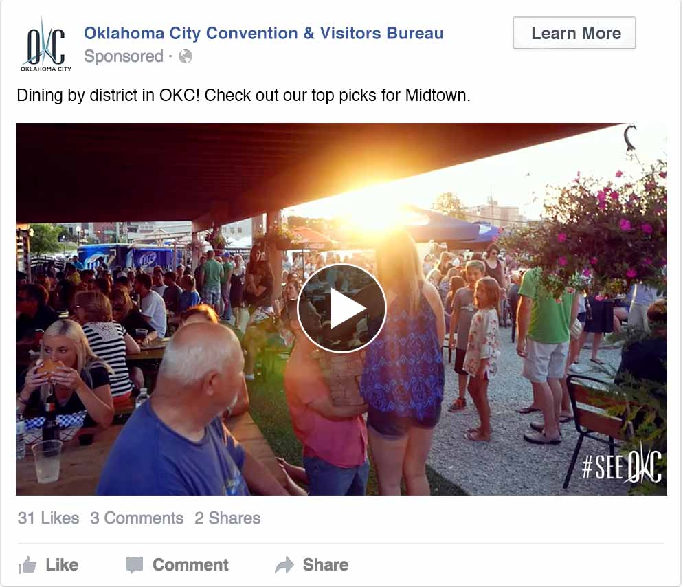 16-OKC-028-VideoViews-Local7.jpg