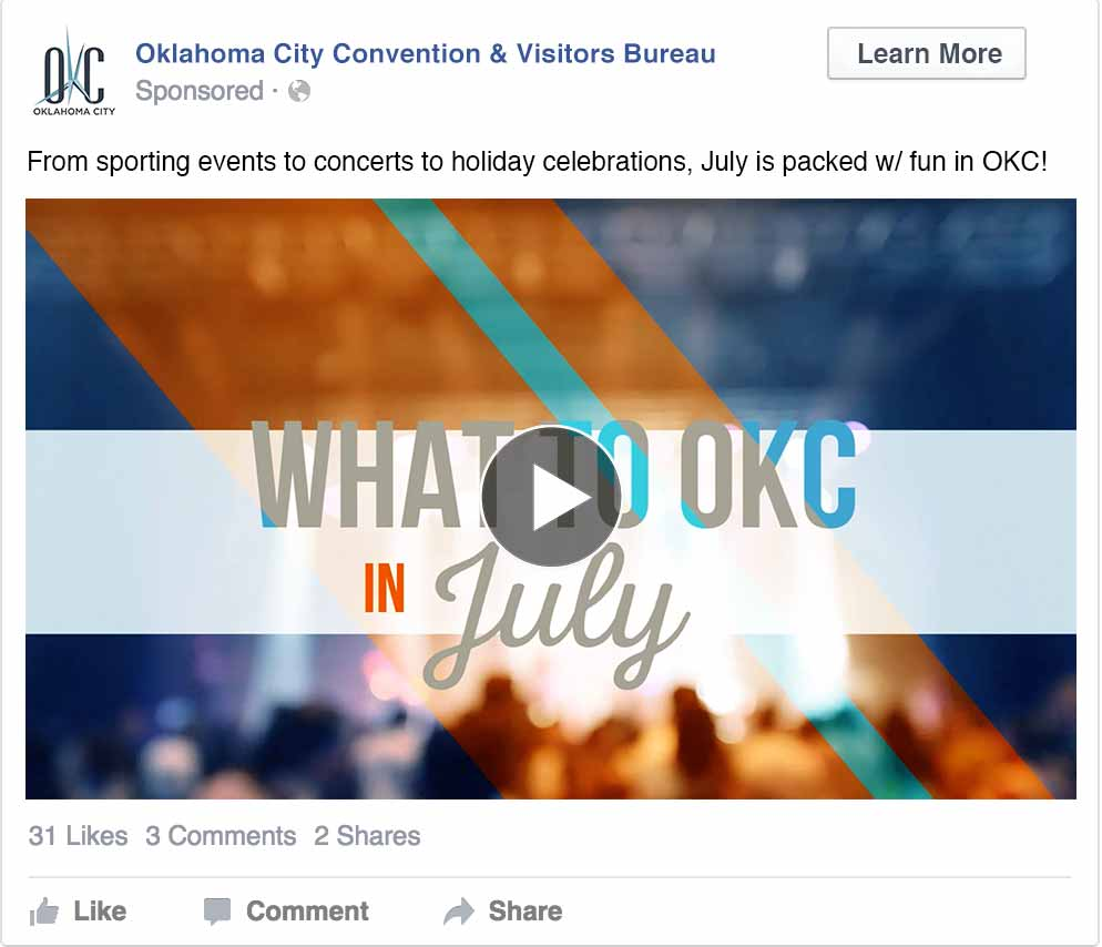 16-OKC-028-VideoViews-Local3.jpg