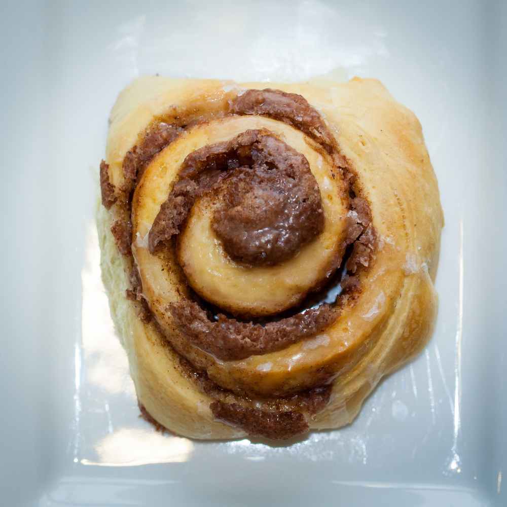 sweetbox rolls-16.jpg