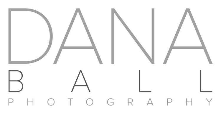 Dana Ball Photography