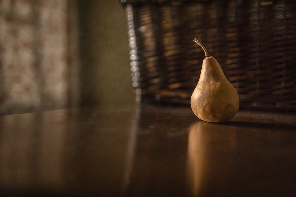 Morning Light Pear (1 of 1).jpg