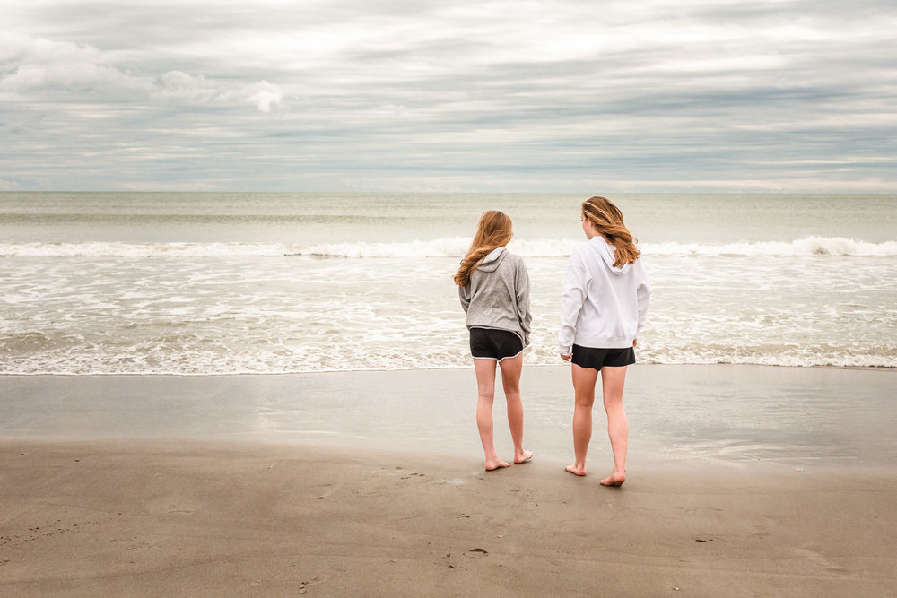 stormy beach teen portrait-2.jpg
